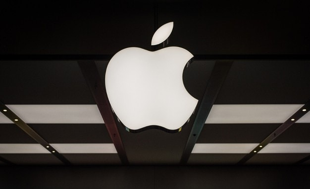 Apple Car - Project Titan potrebbe diventare un software per la guida autonoma