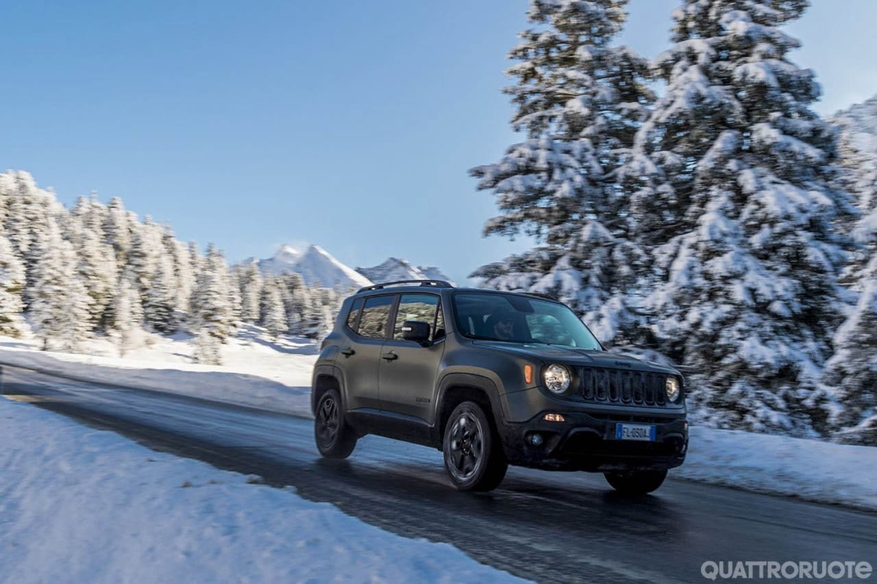 2017-Jeep-Renegade.jpg