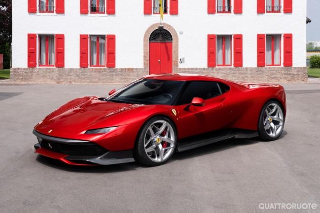 2018-Ferrari-SP38-01.jpg