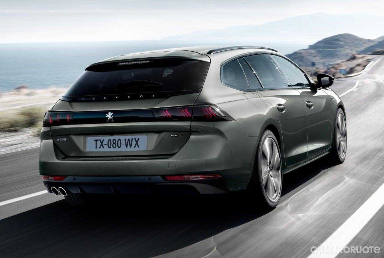 2018-Peugeot-508-SW-02.jpg