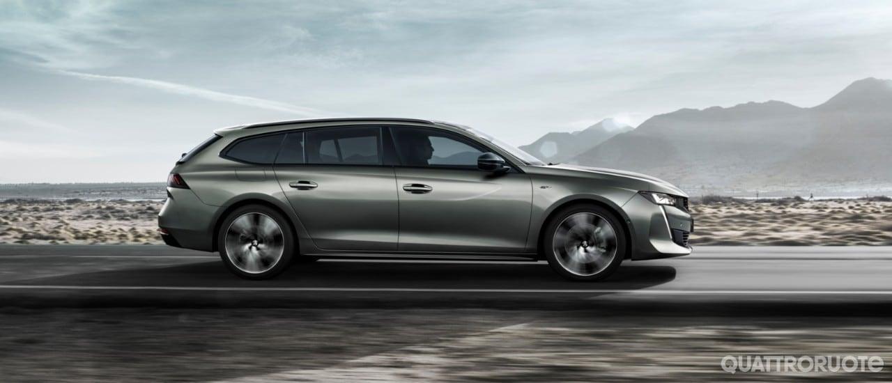 2018-Peugeot-508-SW-04.jpg