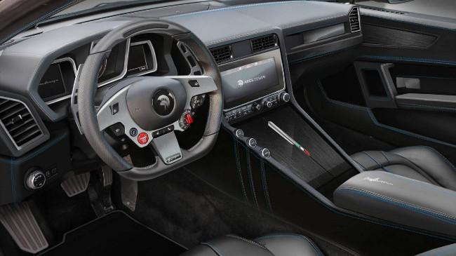 2018-Ferrari-GTC4Lusso-Ares-Design-04.jp