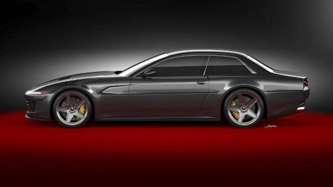 2018-Ferrari-GTC4Lusso-Ares-Design-09.jp