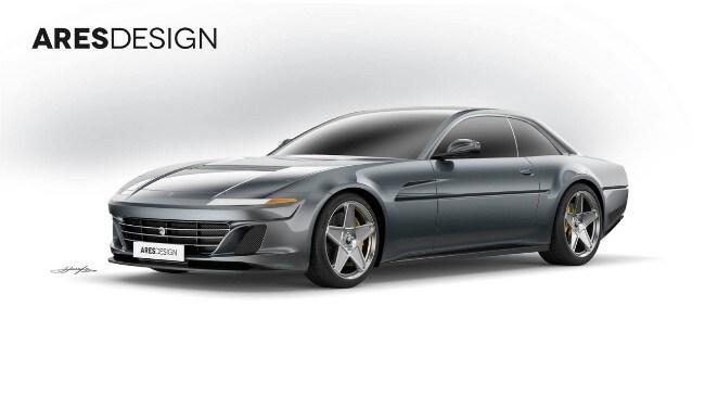 2018-Ferrari-GTC4Lusso-Ares-Design-10.jp
