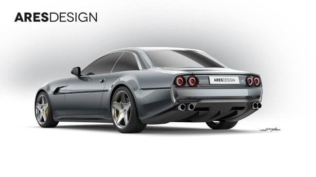 2018-Ferrari-GTC4Lusso-Ares-Design-11.jp