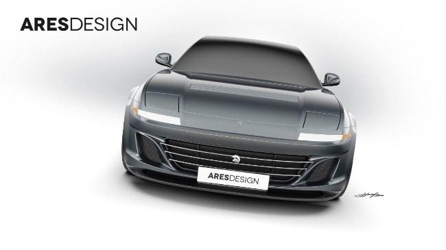 2018-Ferrari-GTC4Lusso-Ares-Design-13.jp