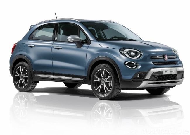 New Fiat 500 Due In 2019 Exclusive Images Pictures Auto Express