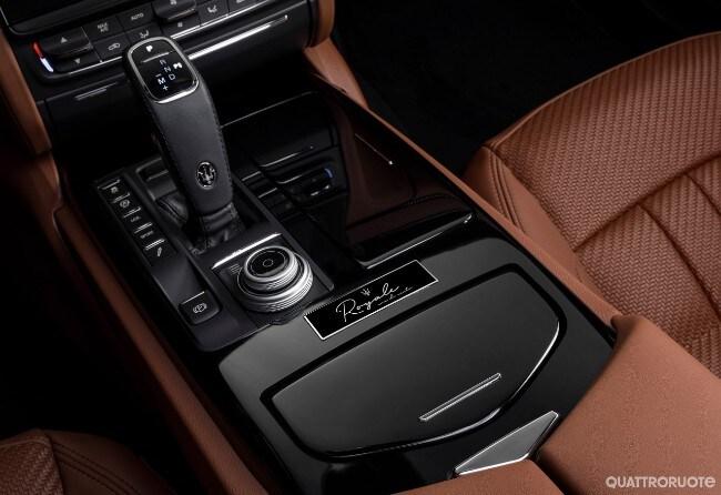 Maserati Royale..... 2020-maserati-royale-05