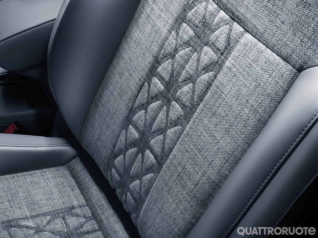 Fiat 500e (2020) 60