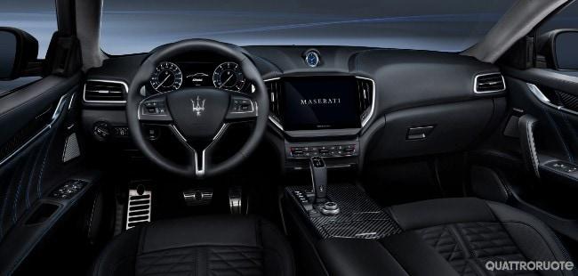 Maserati Ghibli Hybrid  - Pagina 10 2020-maserati-ghibli-hybrid-04