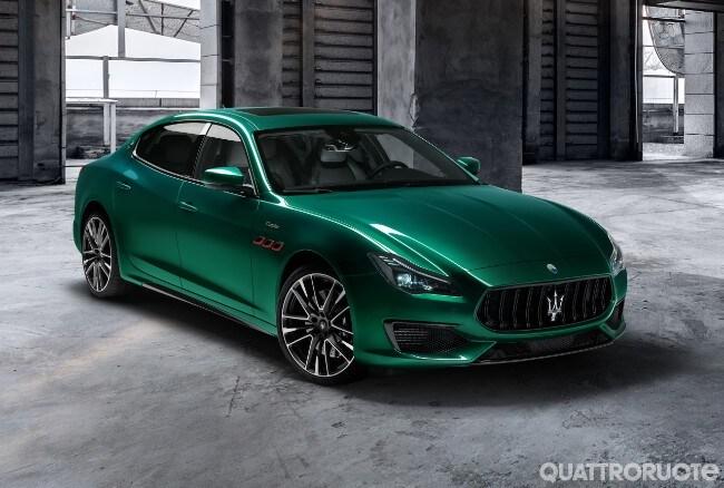 Nuova gamma Trofeo  2020-Maserati-Quattroporte-Trofeo-01