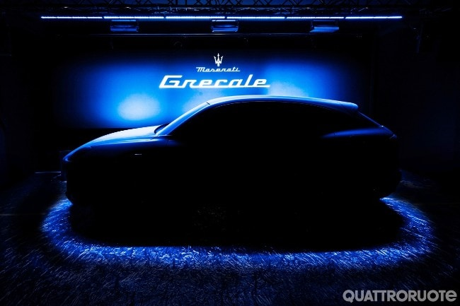 "Maserati ""Grecale"" 2020-Maserati-Grecale-01"
