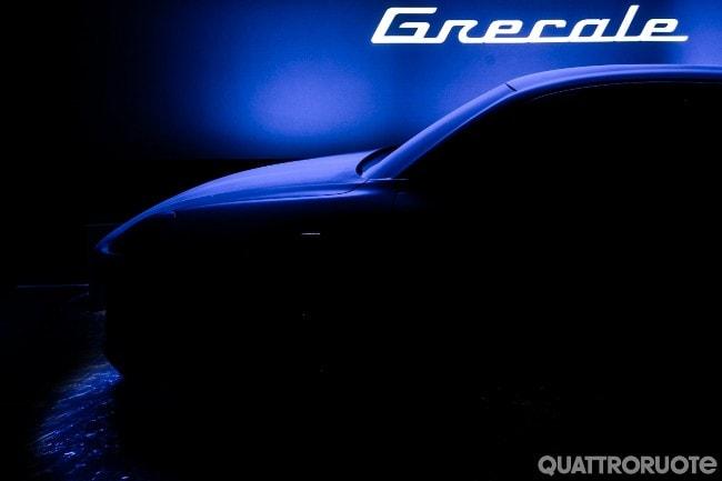Maserati Grecale 2020-Maserati-Grecale-06