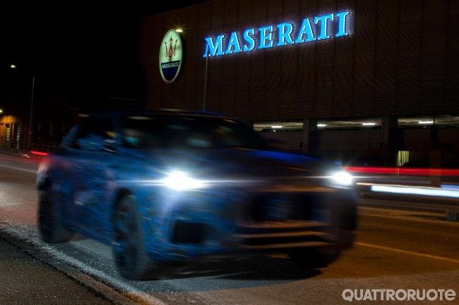 Maserati Grecale - Pagina 2 2021-maserati-grecale-prototipo-01