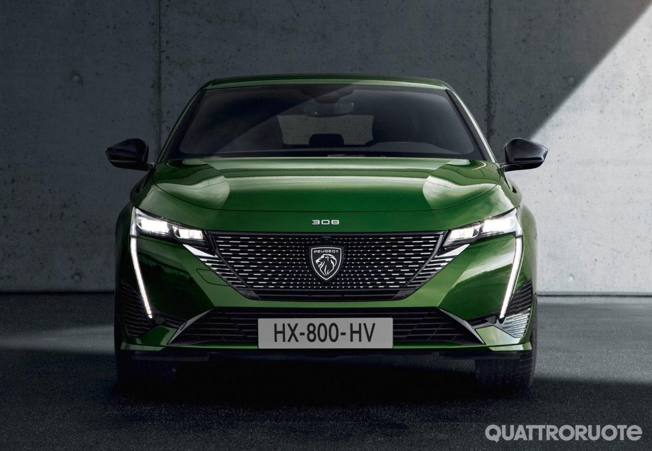 2021-Peugeot-308-46.jpg