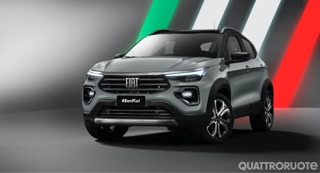 Situazione FCA - Pagina 3 2021-Suv-Fiat-Progetto-363-Brasile-05