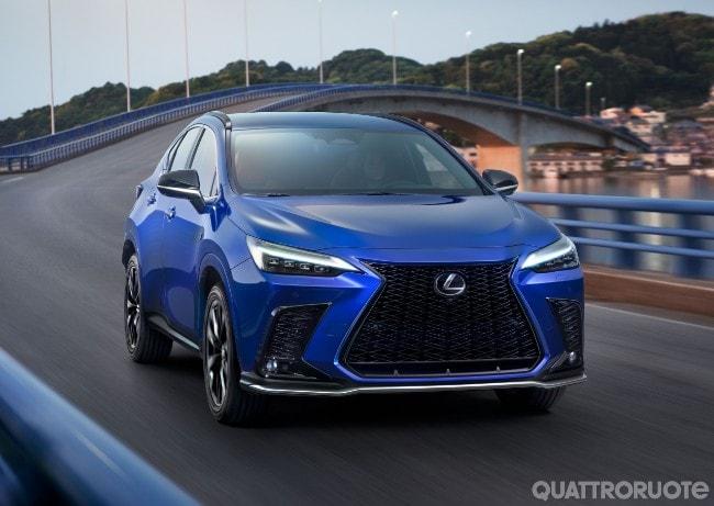 2021-Lexus-NX-01.jpg