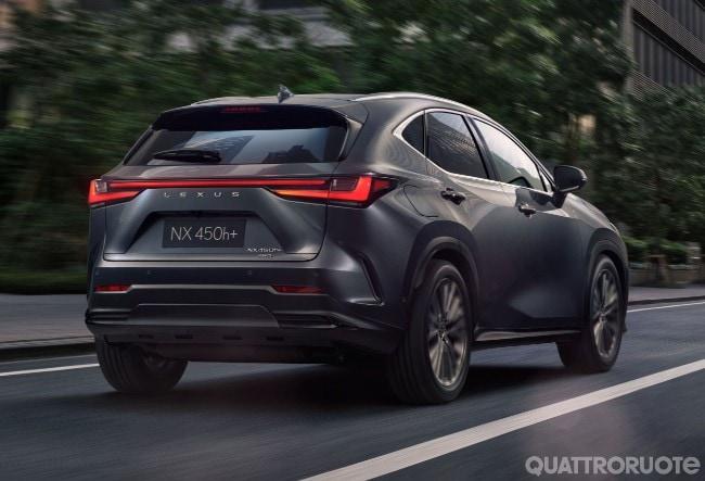2021-Lexus-NX-02.jpg
