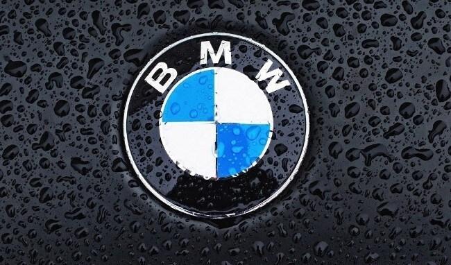 Takata-gateGiappone, BMW richiama 110 mila auto