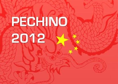 Salone di Pechino 2012