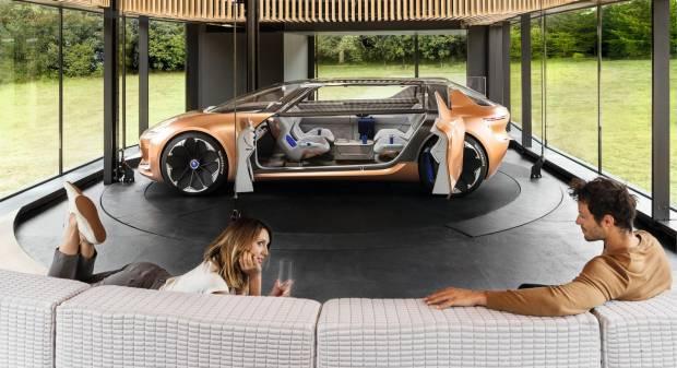 foto e immagini in esclusiva delle ultime auto renault. Black Bedroom Furniture Sets. Home Design Ideas