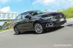Fiat/Lancia/Abarth Autoexpert