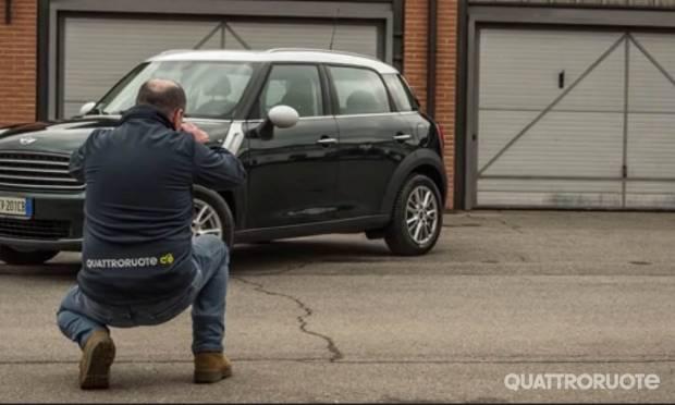 Tutti i segreti per vendere al meglio l'auto usata