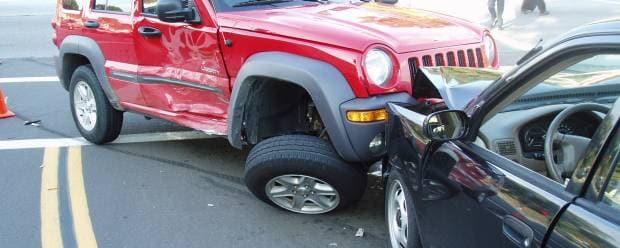 Rc auto Risarcimento diretto anche negli incidenti multipli