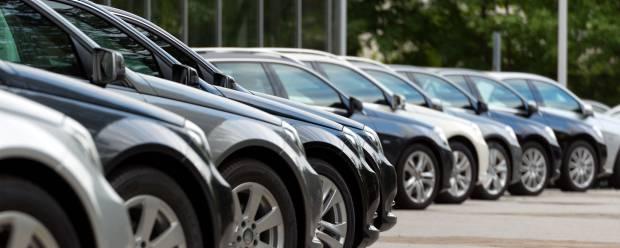Europcar Gira con noi amplia i servizi di noleggio di breve e medio termine