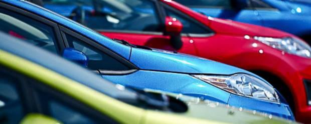Europcar Siglato un accordo con la cinese Shouqi Car Rental
