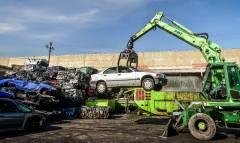 Nel 2018 incentivi alla rottamazione (ma non per le diesel)