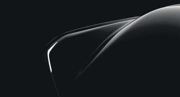 Faraday Future La sfidante della Tesla svelerà la prima concept al CES 2016