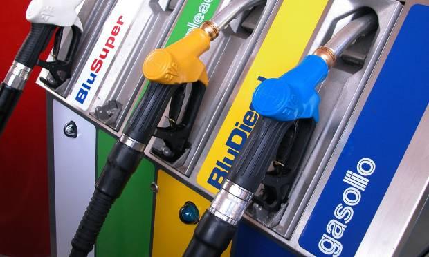 La Capitale ferma le diesel Euro 6