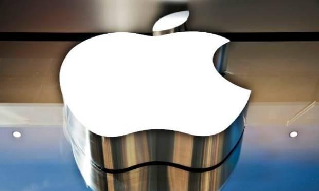 Ex dipendente Apple arrestato all'aeroporto