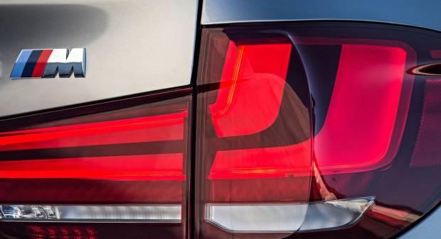 Cent'anni di BMW Tutte le M della Casa tedesca - GALLERY