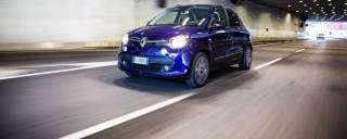 Renault Twingo Una settimana con la Lovely... al quadrato [Day 4] - VIDEO