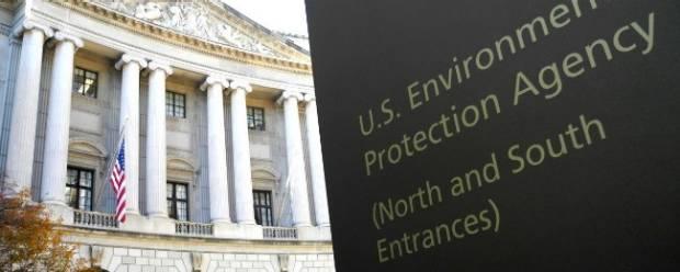 Stati Uniti Emissioni 2022-2025, l'Epa tira dritto sugli standard