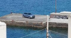 Audi Gemellaggio tra cucina etica e mobilità sostenibile