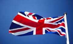 Londra vuole allinearsi all'Ue sulle normative per l'auto