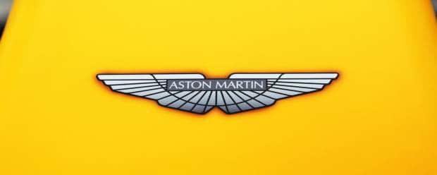Aston Martin Si valuta l'ingresso da motorista nel 2021