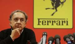 La Ferrari farà una supercar elettrica