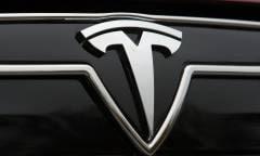 Nessun compenso per Elon Musk