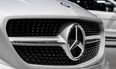 Daimler, scoperti possibili software illegali