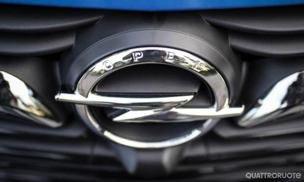 La Opel rispetterà tutti gli accordi di produzione