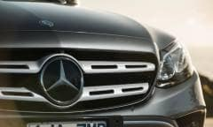 Germania, sotto accusa i diesel Mercedes