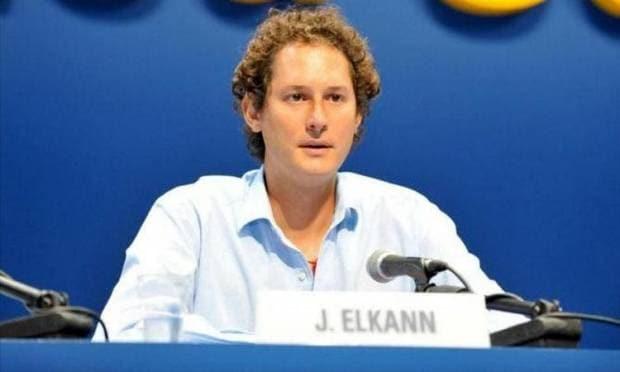 Elkann ai dipendenti: Sergio non tornerà più