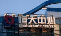 Crisi Evergrande, sull'auto l'incubo di una nuova Lehman Brothers: ecco perché