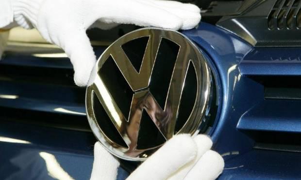 Piani Volkswagen Investimenti per 62 miliardi in 5 anni