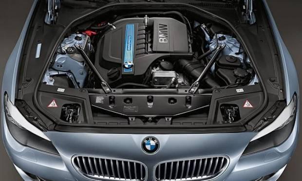 <p>BMW-Toyota</p>  Oggi a Tokyo l'annuncio dell'accordo [live]