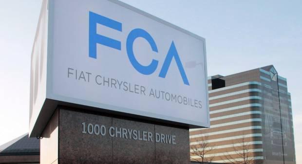 Dieselgate Volkswagen FCA, incentivi per chi dà in permuta una VW